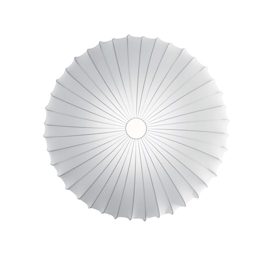 Axo Light Muse Plafond 60 Cm Vit