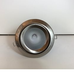 By Rydéns Aero Spot/Downlight Satin IP44