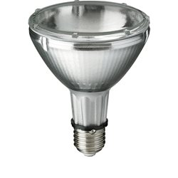 Philips Lighting Master Colour Cdm-R Par30 35W/830