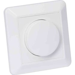 Vadsbo Dimmer Led Vadsbo 1-200W Vrid